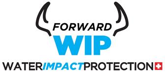 Forward-Wip